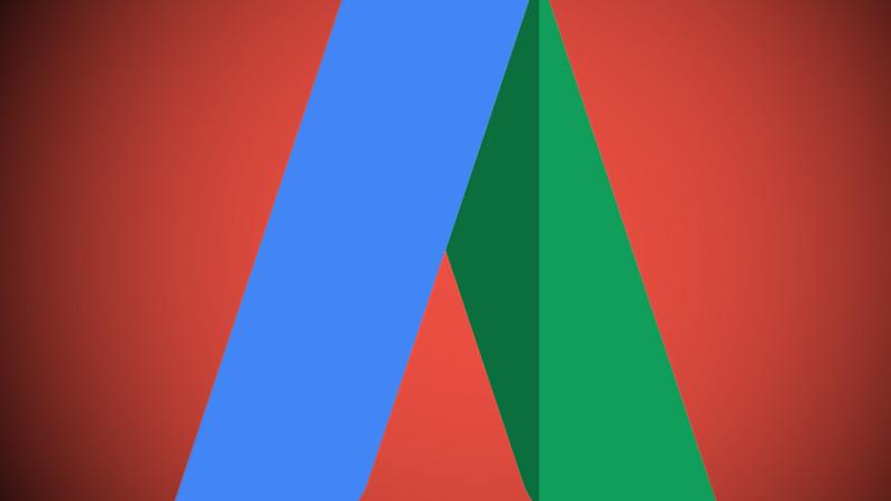google-adwords-bigA2-1920