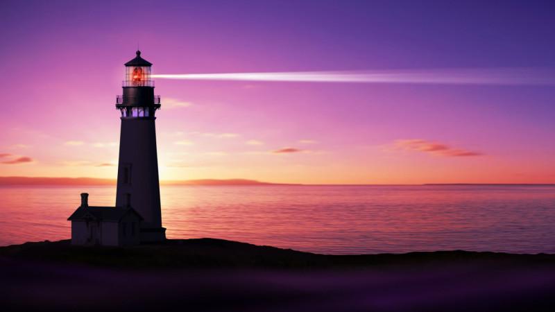 lighthouse-beacon-ss-1920