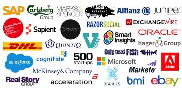 martechuk15 company logos