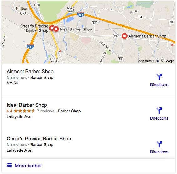 google-three-pack-barber-1438946176