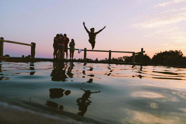 summertimecontentmarketing