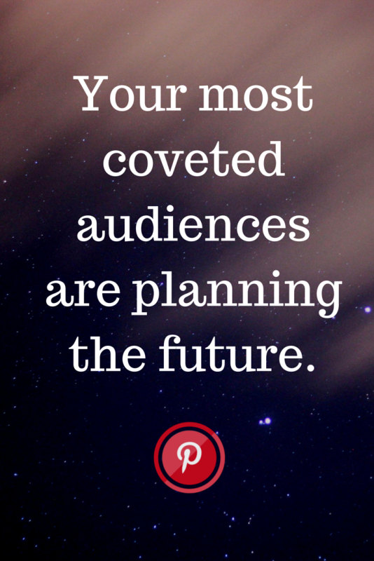 The 4 Biggest Pinterest Marketing Mistakes We Made | SEJ