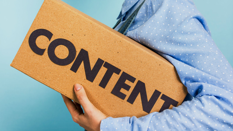 content-marketing-box-ss-1920