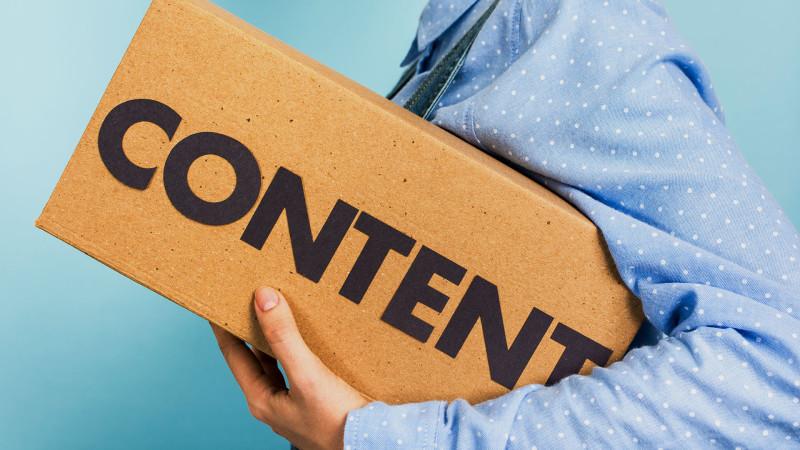 content-marketing-box-ss-1920