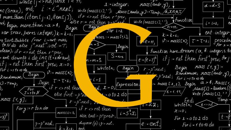 google-yellowg-algorithm-seo-ss-1920