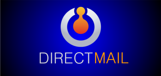 Automotive DIrect Mail