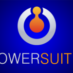 PowerSuite 4.0