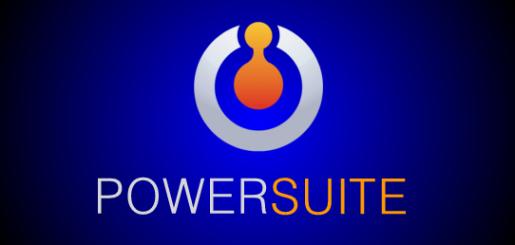 PowerSuite 4.0
