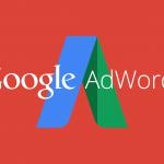 Google AdWords - Nusani Social Media