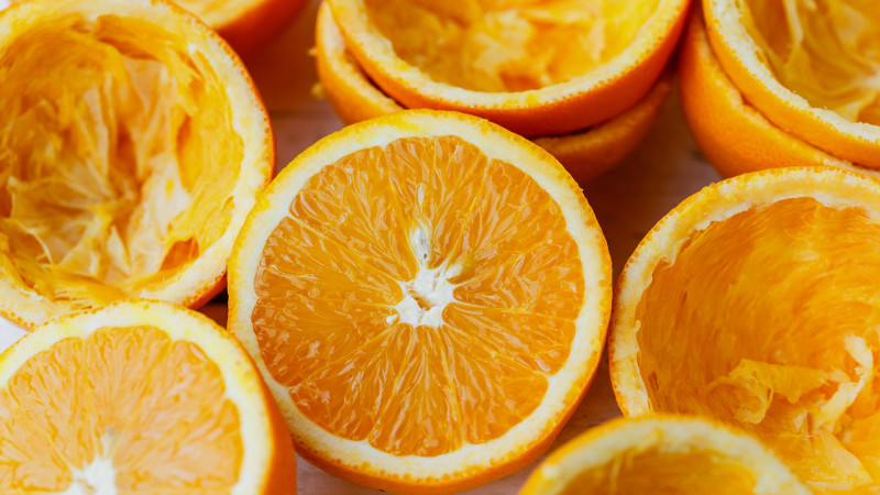 oranges-fruit-squeeze-ss-1920