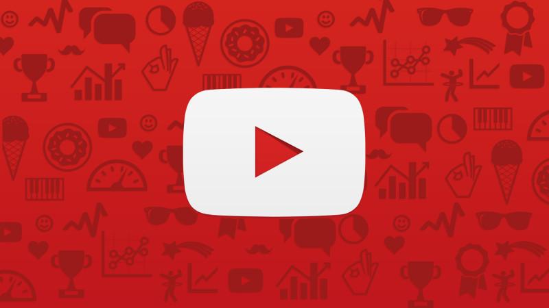 youtube-iconsbkgd-1920