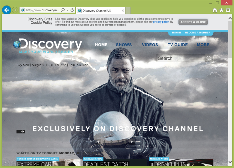discovery-uk-legal-notice-screenshot