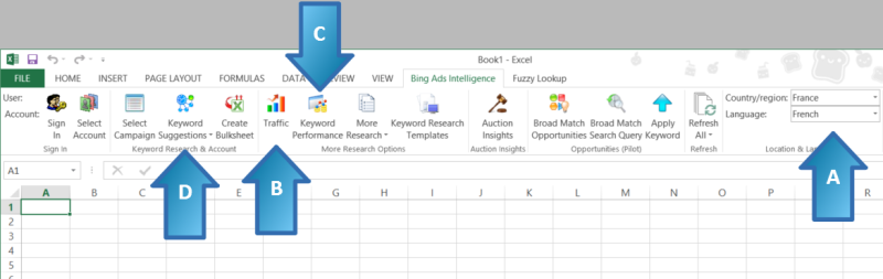 bing-ads-intelligence-excel