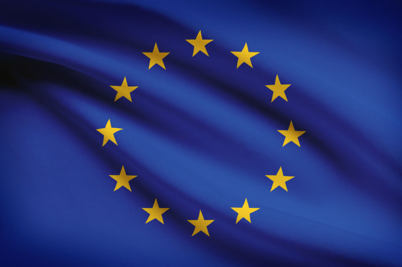 european-union-flag-ss-1920