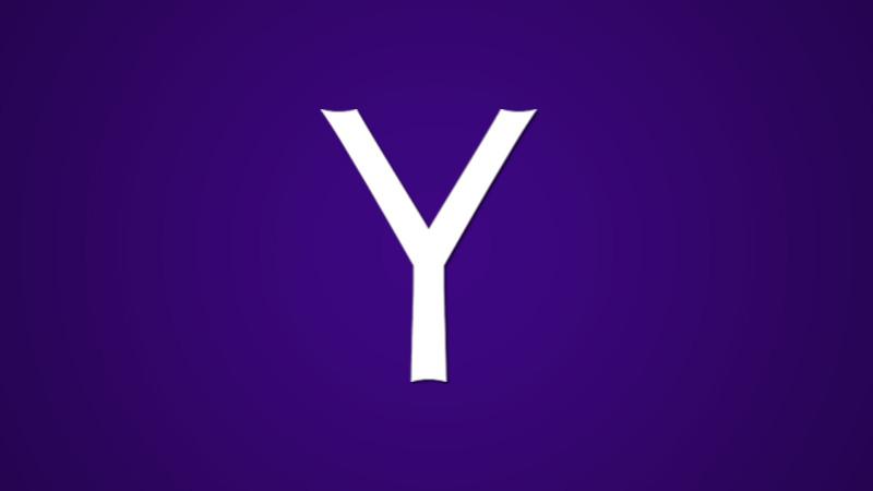 yahoo-y-logo1-1920