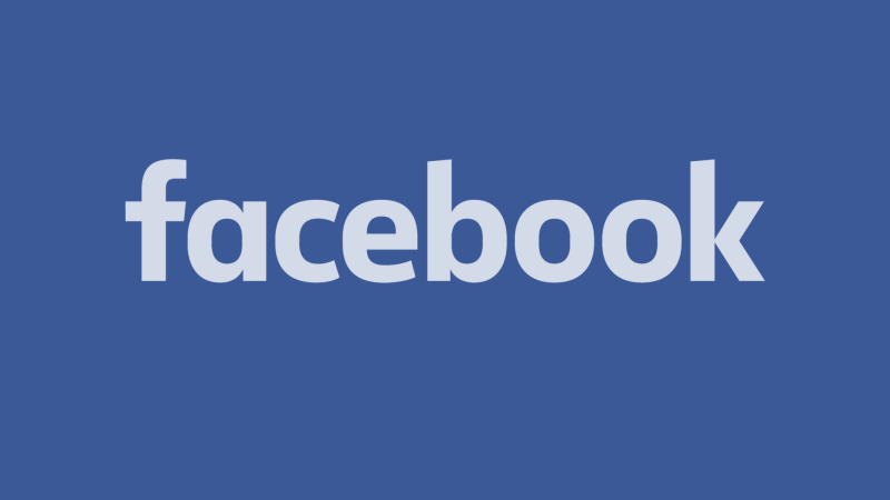 facebook-newlogo2-1920