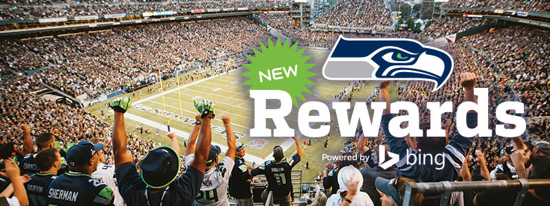 bing-rewards-seahawks-800