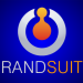 BrandSuite - Reputation Local SEO