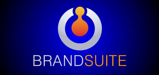 BrandSuite - Reputation Local SEO