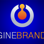 Engine Branding Optimization