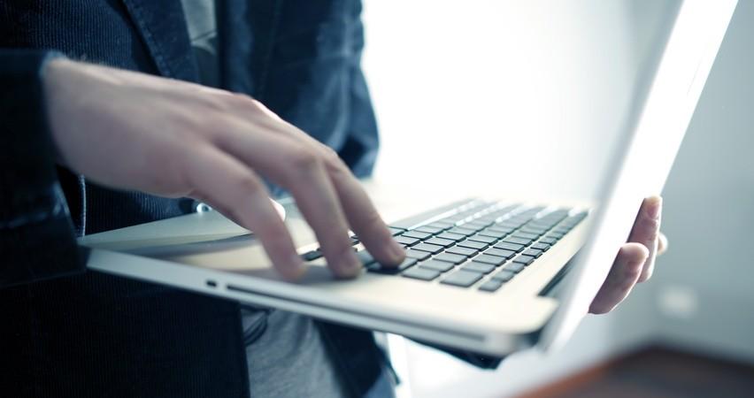 Online Search Engine Branding