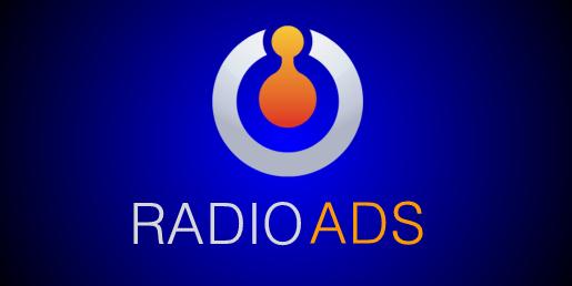 CarDealer Radio Commercials