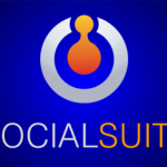 SocialSuite Car Dealer Social Media