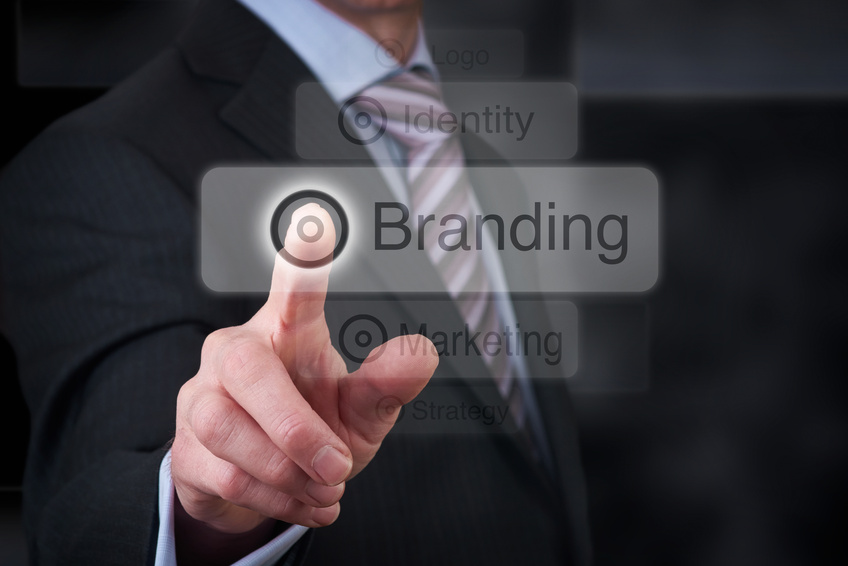 Engine Branding Optimization Strategy by Nusani